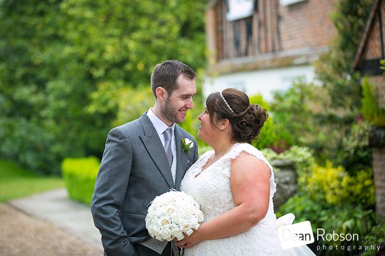Newland-Hall-Wedding-Photography-June-2016_28
