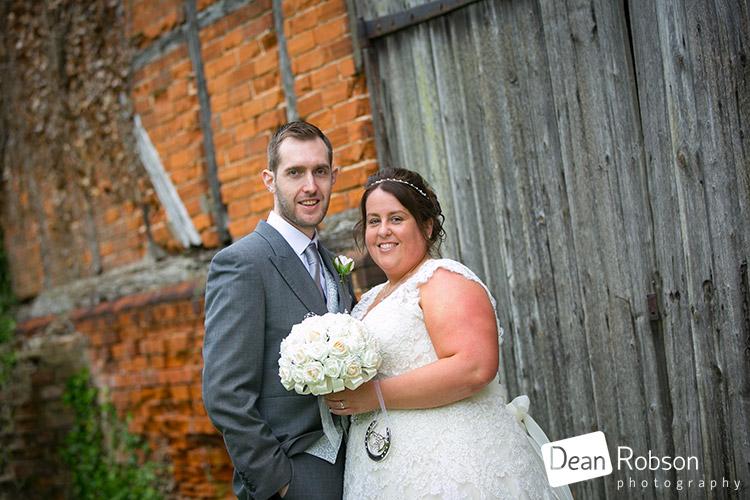 Newland-Hall-Wedding-Photography-June-2016_30