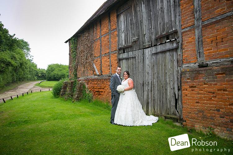 Newland-Hall-Wedding-Photography-June-2016_31