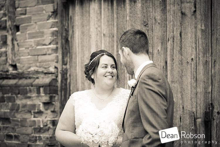 Newland-Hall-Wedding-Photography-June-2016_33