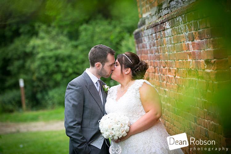 Newland-Hall-Wedding-Photography-June-2016_34