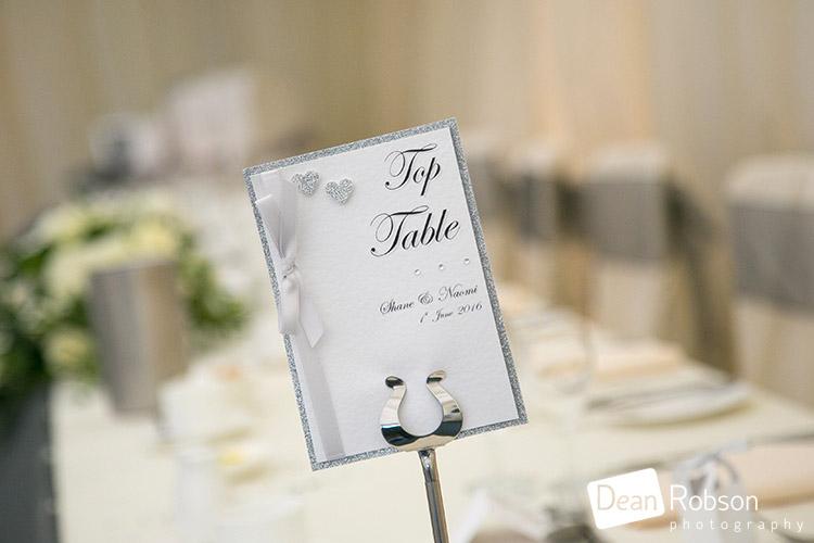 Newland-Hall-Wedding-Photography-June-2016_38