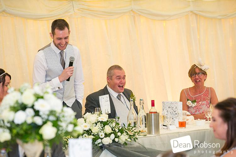 Newland-Hall-Wedding-Photography-June-2016_41
