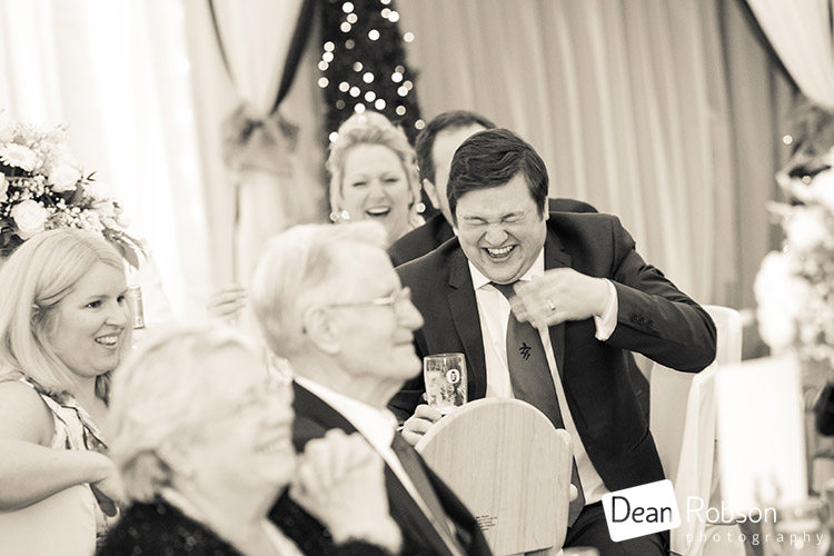 Newland-Hall-Wedding-Photography-June-2016_44