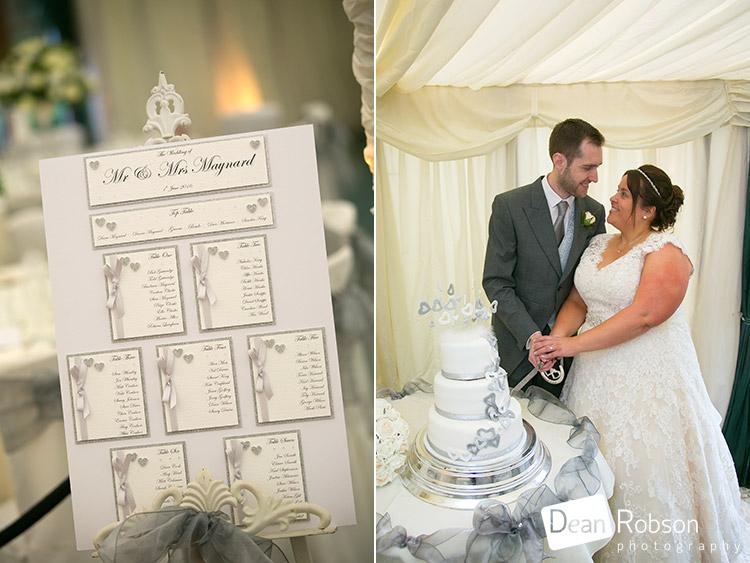 Newland-Hall-Wedding-Photography-June-2016_49