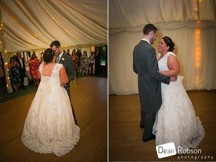 Newland-Hall-Wedding-Photography-June-2016_50