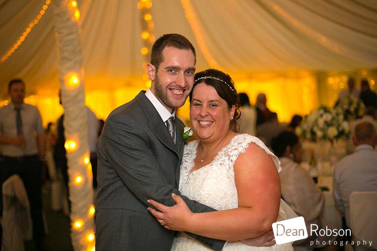 Newland-Hall-Wedding-Photography-June-2016_53