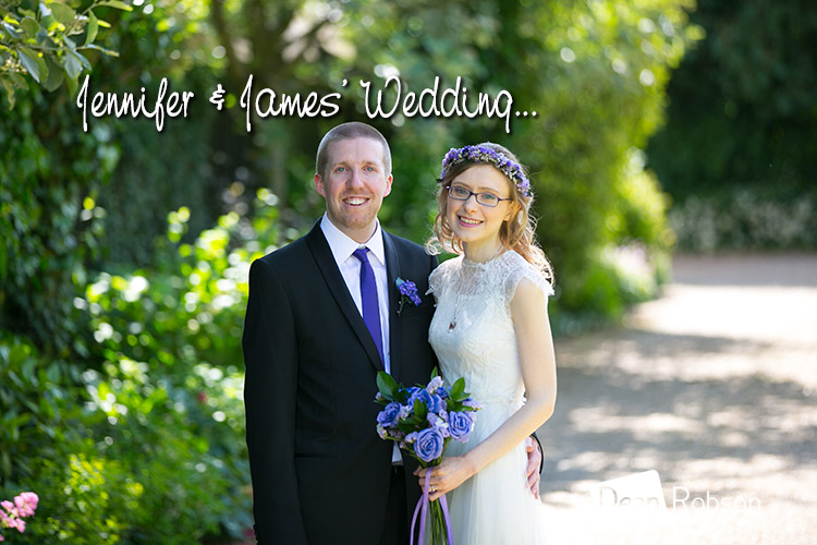 Reid-Rooms-Essex-Wedding-Photography_01