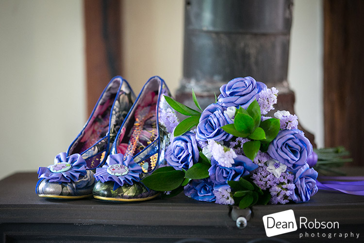 Reid-Rooms-Essex-Wedding-Photography_05