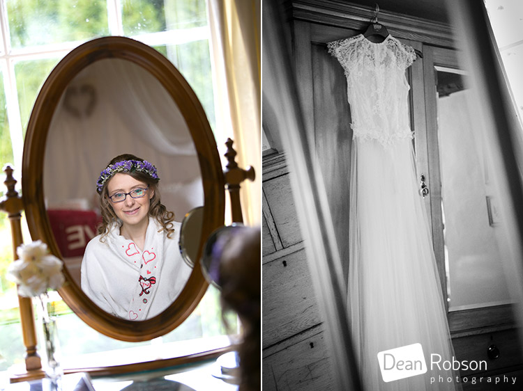 Reid-Rooms-Essex-Wedding-Photography_07