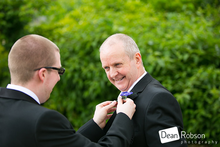 Reid-Rooms-Essex-Wedding-Photography_08
