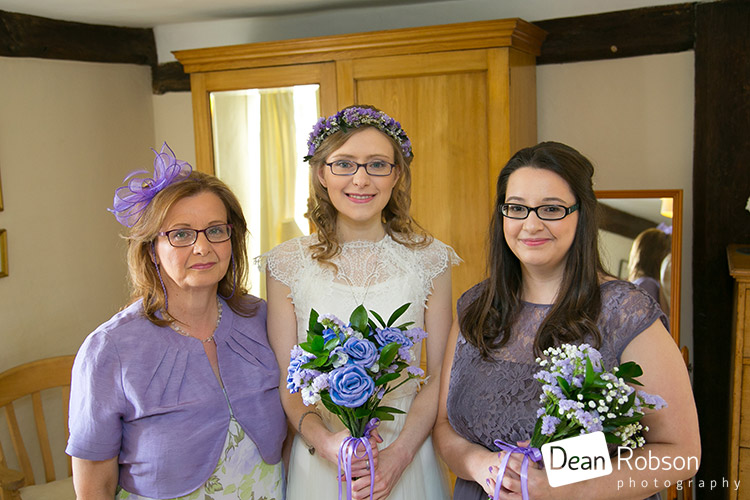 Reid-Rooms-Essex-Wedding-Photography_15