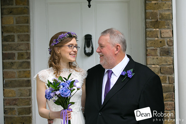 Reid-Rooms-Essex-Wedding-Photography_16