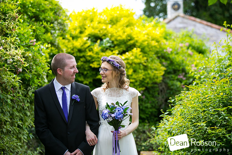 Reid-Rooms-Essex-Wedding-Photography_21