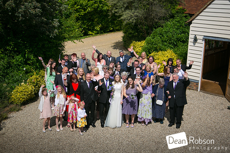 Reid-Rooms-Essex-Wedding-Photography_25