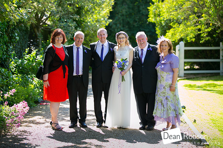Reid-Rooms-Essex-Wedding-Photography_26