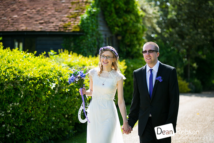 Reid-Rooms-Essex-Wedding-Photography_31