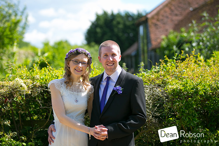 Reid-Rooms-Essex-Wedding-Photography_33
