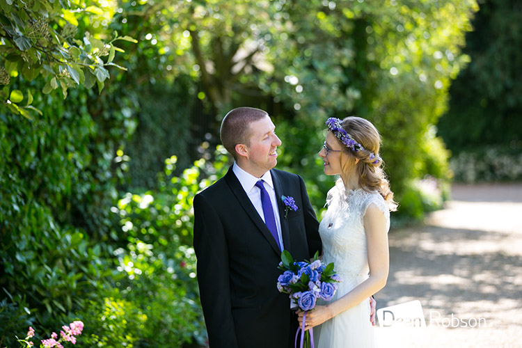Reid-Rooms-Essex-Wedding-Photography_34