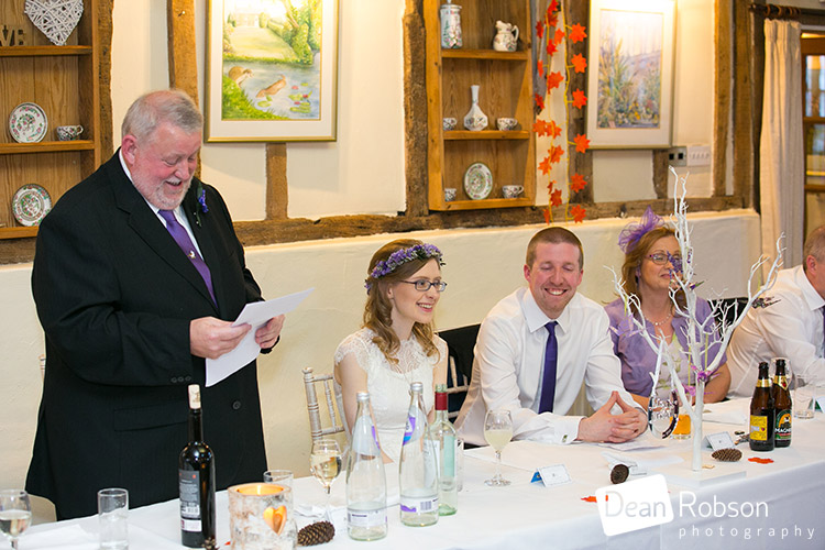 Reid-Rooms-Essex-Wedding-Photography_39