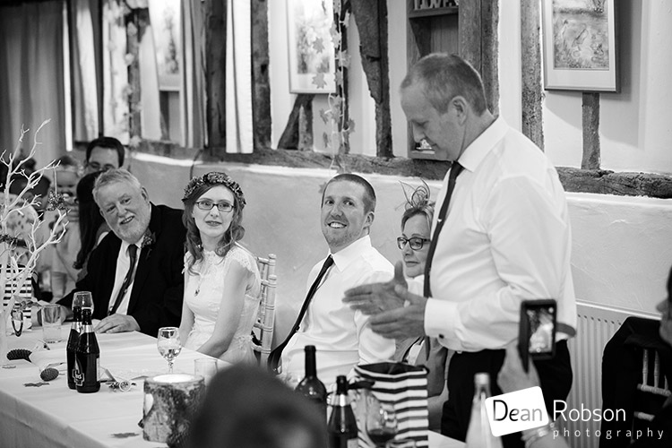 Reid-Rooms-Essex-Wedding-Photography_40