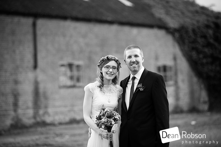 Reid-Rooms-Essex-Wedding-Photography_45