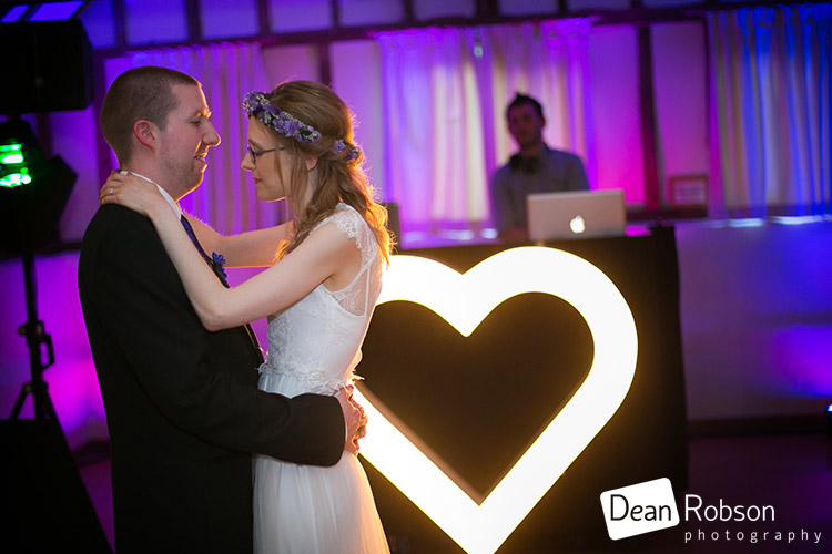 Reid-Rooms-Essex-Wedding-Photography_47