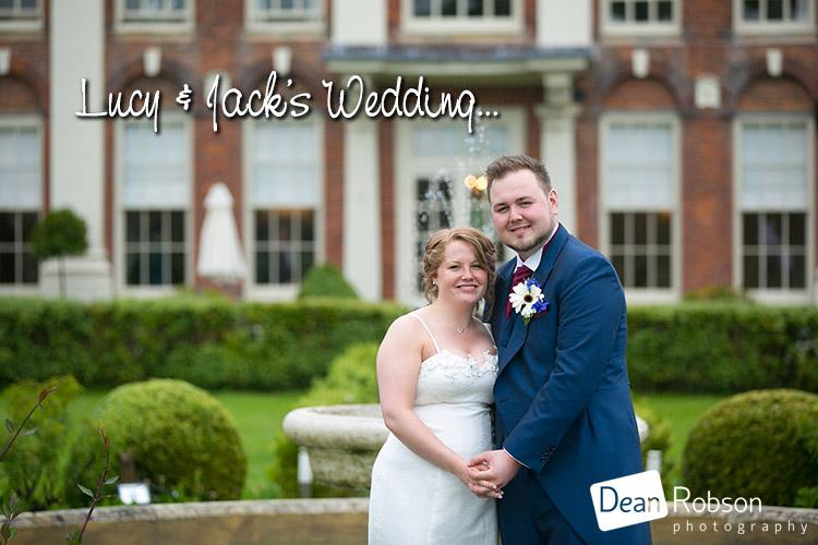 Wedding-Photography-At-Parklands-In-Essex_01