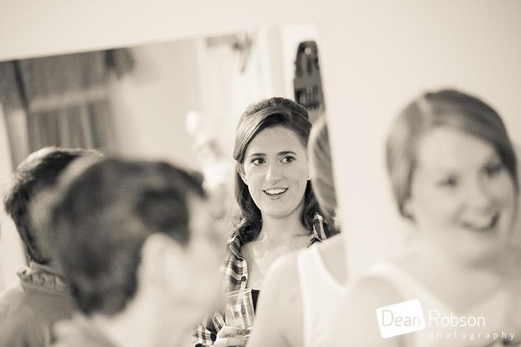 Wedding-Photography-At-Parklands-In-Essex_05