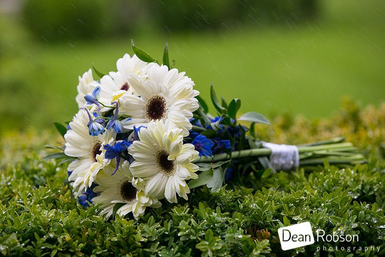 Wedding-Photography-At-Parklands-In-Essex_09