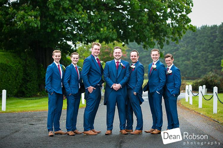 Wedding-Photography-At-Parklands-In-Essex_11