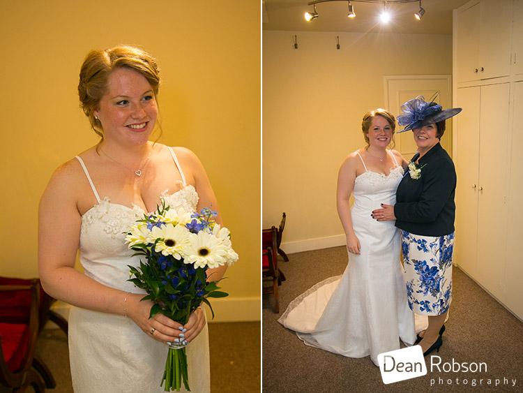 Wedding-Photography-At-Parklands-In-Essex_13