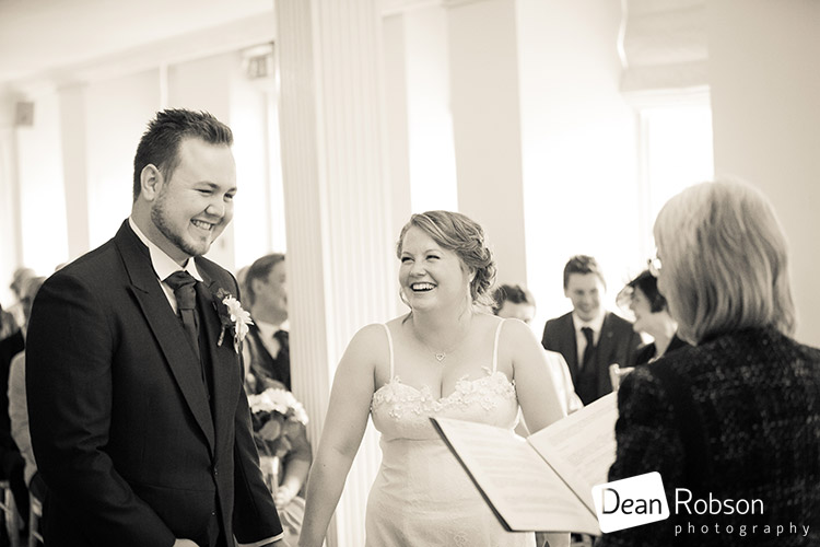 Wedding-Photography-At-Parklands-In-Essex_19