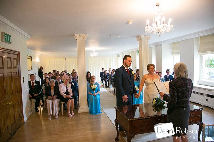 Wedding-Photography-At-Parklands-In-Essex_20