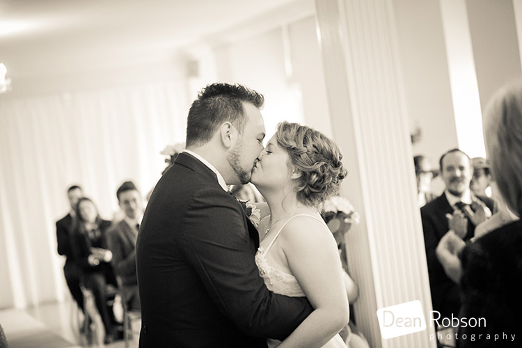 Wedding-Photography-At-Parklands-In-Essex_21