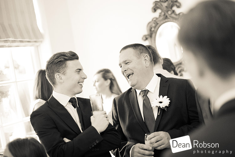 Wedding-Photography-At-Parklands-In-Essex_24