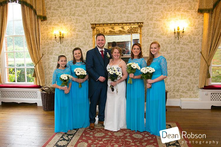Wedding-Photography-At-Parklands-In-Essex_25