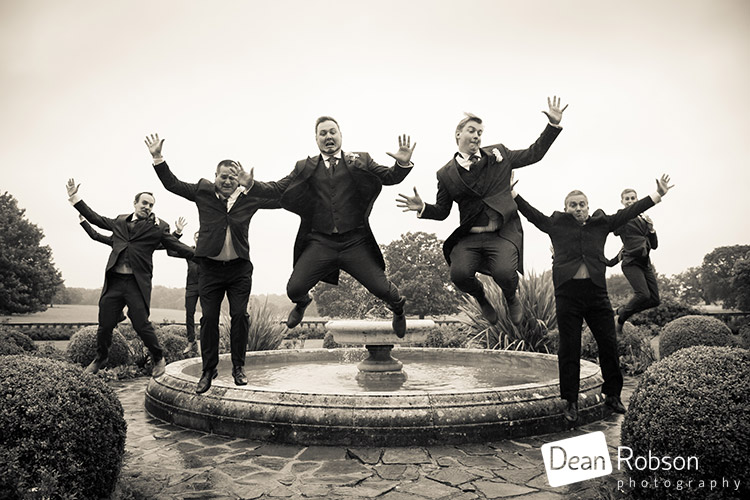 Wedding-Photography-At-Parklands-In-Essex_27