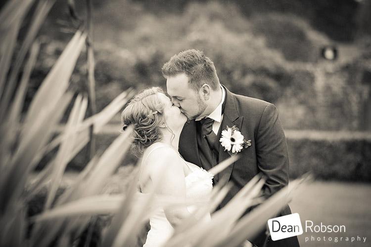 Wedding-Photography-At-Parklands-In-Essex_34