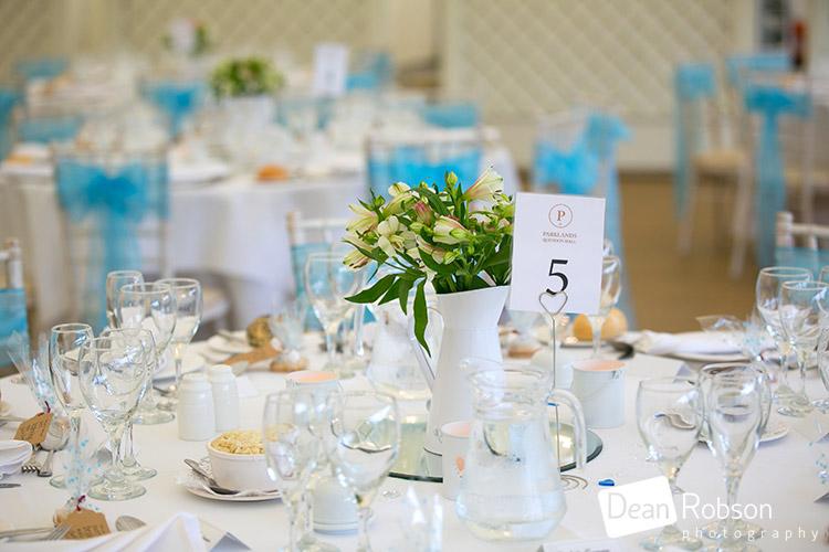 Wedding-Photography-At-Parklands-In-Essex_37