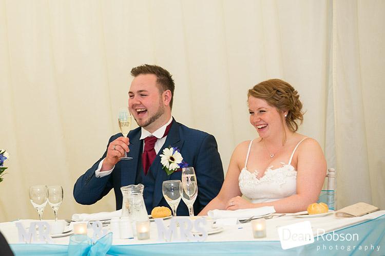Wedding-Photography-At-Parklands-In-Essex_40
