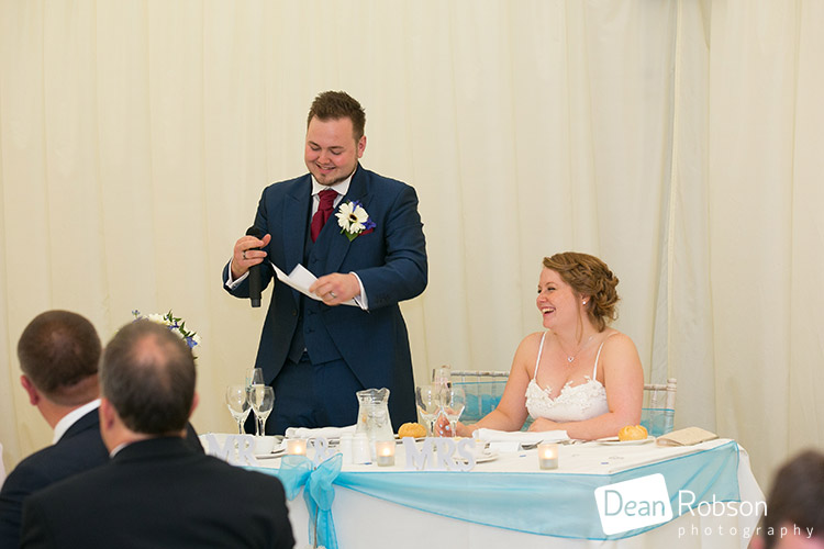 Wedding-Photography-At-Parklands-In-Essex_41