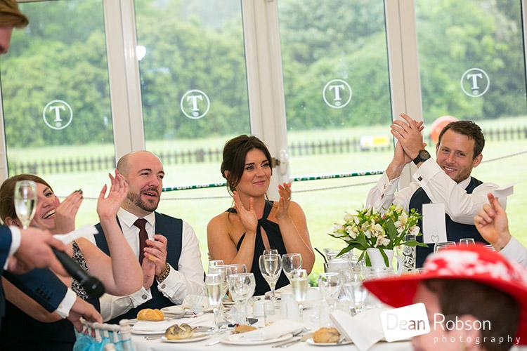 Wedding-Photography-At-Parklands-In-Essex_43