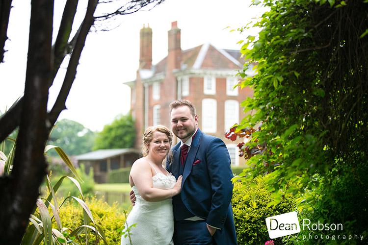 Wedding-Photography-At-Parklands-In-Essex_47