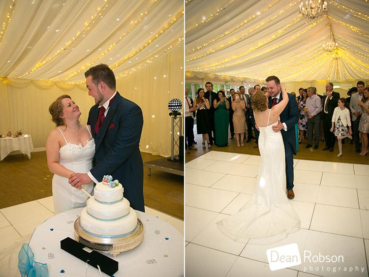 Wedding-Photography-At-Parklands-In-Essex_51