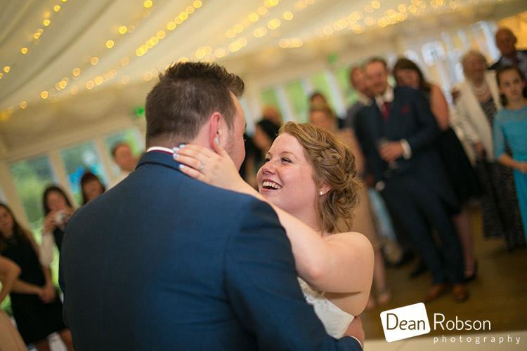 Wedding-Photography-At-Parklands-In-Essex_52