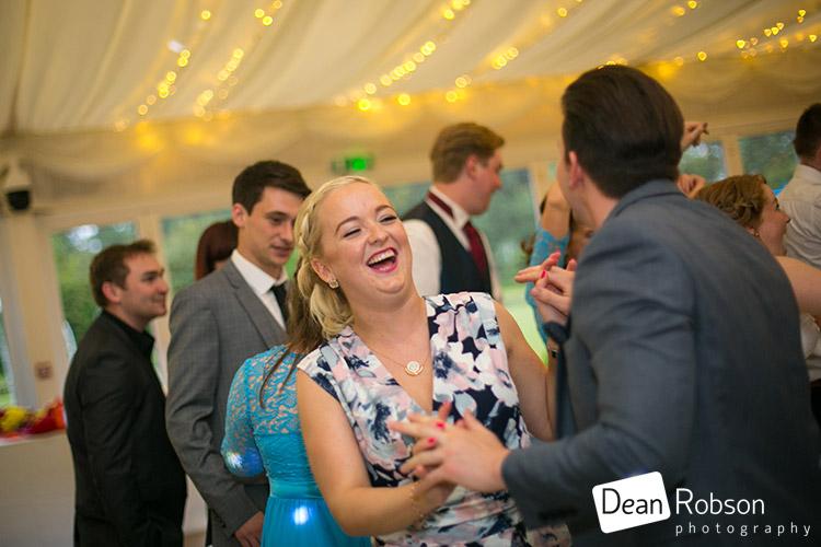 Wedding-Photography-At-Parklands-In-Essex_53