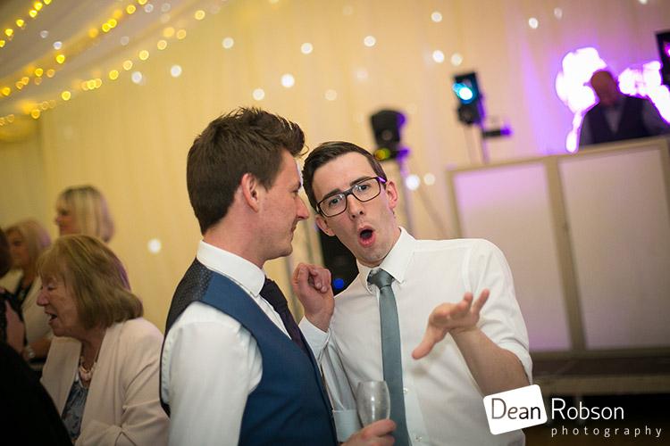 Wedding-Photography-At-Parklands-In-Essex_54