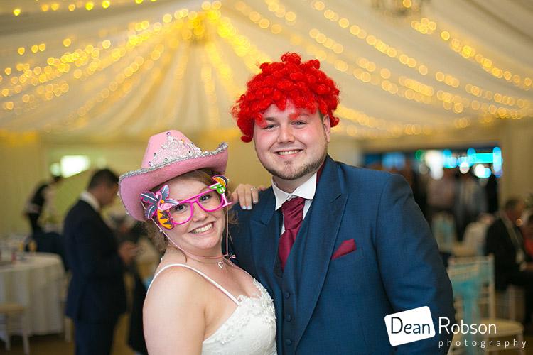 Wedding-Photography-At-Parklands-In-Essex_55