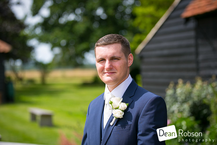 Blake-Hall-Wedding-Photography-July-2016_07